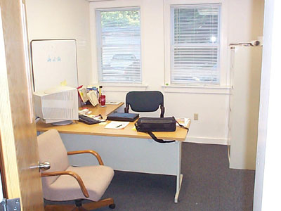 Kiralik ofis Boston, MA da ofis fro rent